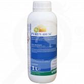 pl arysta lifescience fungicide pyrus 400 sc 1 l - 0, small