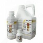 pl nufarm seed treatment amiral proffy 6 fs 5 l - 0, small