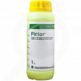 pl basf fungicide pictor 1 l - 0, small