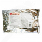 pl basf fungicide kumulus df 1 kg - 0, small