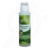 pl bioplant naturverfahren fertilizer biplantol buxus 250 ml - 0, small