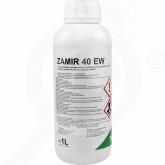 pl adama fungicide zamir 40 ew 1 l - 1, small