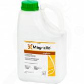 pl syngenta fungicide magnello 5 l - 0, small
