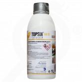 pl nippon soda fungicide topsin 500 sc 1 l - 0, small