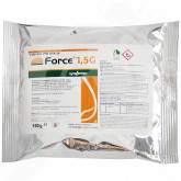 pl syngenta insecticide crop force 1 5 g 150 g - 0, small