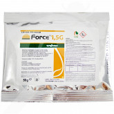 pl syngenta insecticide crop force 1 5 g 450 g - 0, small