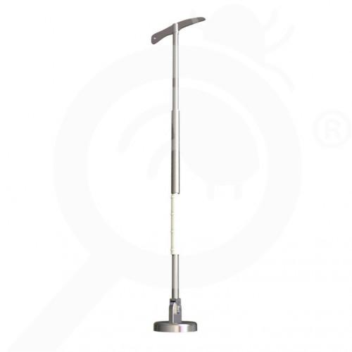 pl doa hydraulic tools special unit xt1 nano k0276 - 0, small