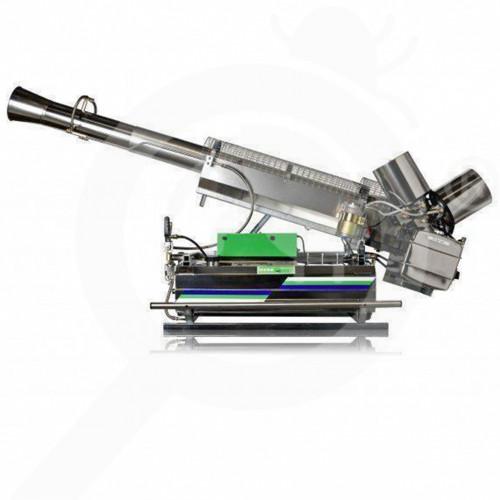 pl igeba sprayer fogger tf 160 hd - 0, small