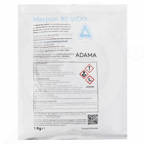 pl adama fungicide merpan 80 wdg 1 kg - 0, small