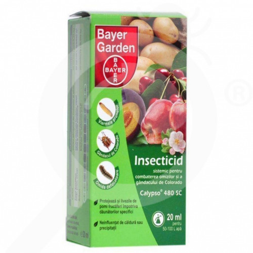 pl bayer garden insecticide crop calypso 480 sc 20 ml - 0, small