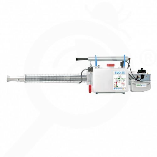 pl igeba sprayer fogger evo w 35 l - 0, small