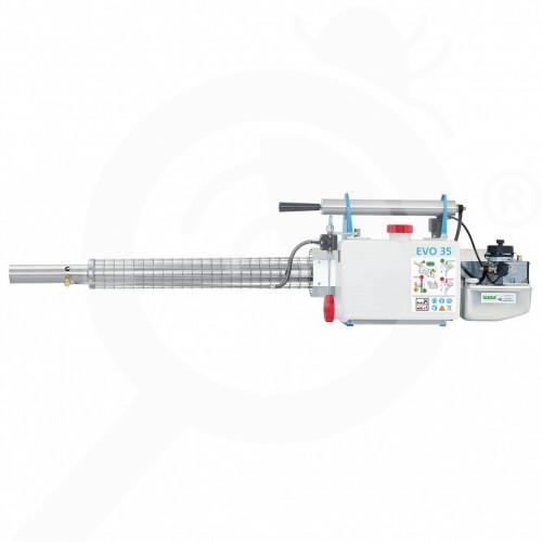 pl igeba sprayer fogger evo w 35 - 0, small