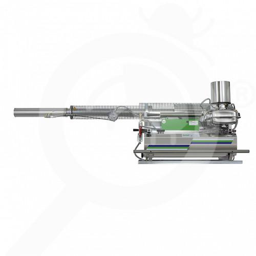 pl igeba sprayer fogger tf 95 hd e - 0, small