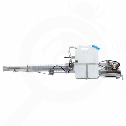 pl igeba sprayer fogger tf w 65 20 e - 0, small