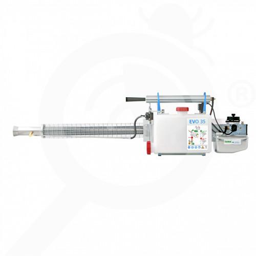 pl igeba sprayer fogger evo 35 - 0, small
