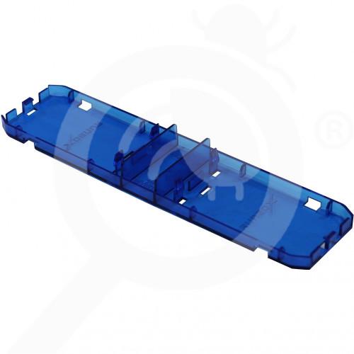 pl futura trap runbox base plate - 0, small
