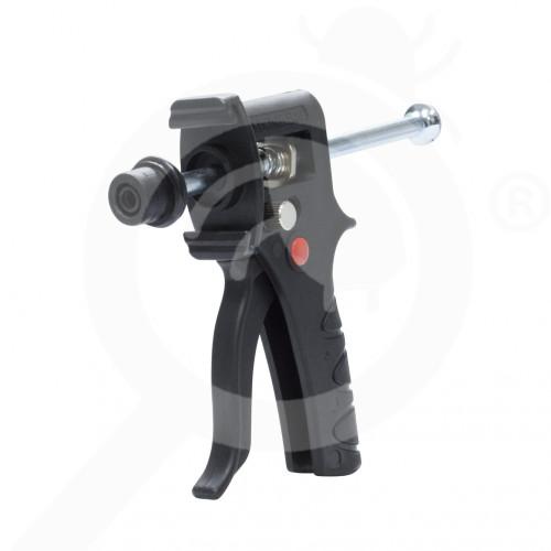 pl ghilotina special unit tga 02 bait gun - 0, small
