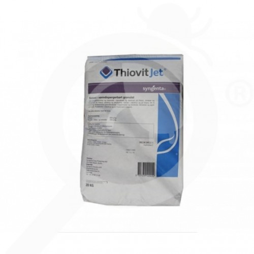 pl syngenta fungicide thiovit jet 80 wg 20 kg - 0, small