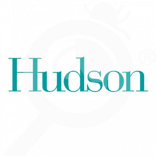 pl barclay chemicals herbicide hudson 5 l - 0