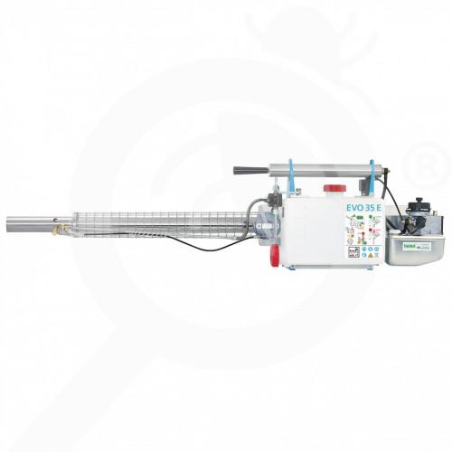 pl igeba sprayer fogger evo 35 e - 0, small