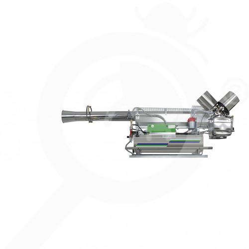 pl igeba sprayer fogger tf w 160 hd e - 0, small