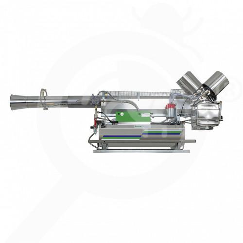 pl igeba sprayer fogger tf w 160 hd e l - 0, small