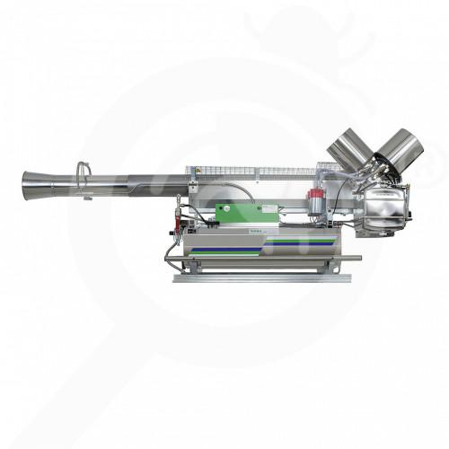 pl igeba sprayer fogger tf w 160 hd l - 0, small