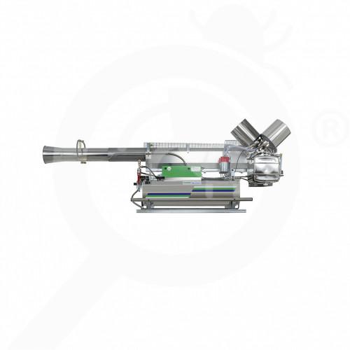 pl igeba sprayer fogger tf w 160 hd - 0, small