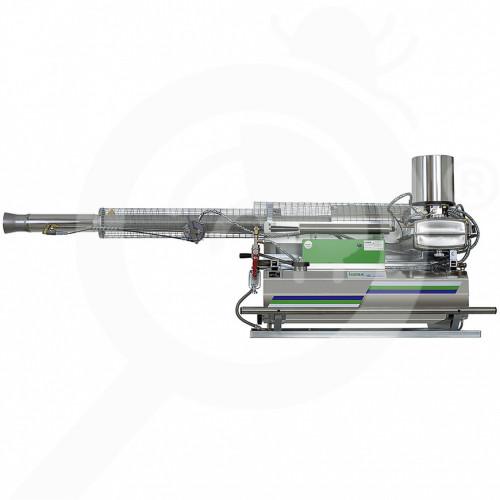 pl igeba sprayer fogger tf w 95 hd e - 0, small