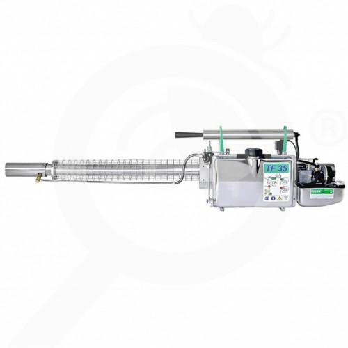 pl igeba sprayer fogger tf 35 10 - 0, small