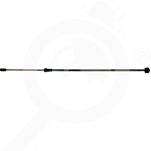 pl solo accessory 60 120 cm carbon lance sprayer - 0, small