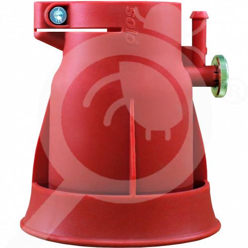 pl solo nozzle ulv 423 452 - 0, small
