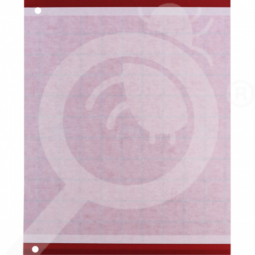 pl russell ipm pheromone impact red 20 x 25 cm - 1, small