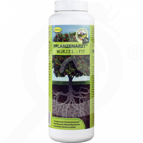 pl schacht fertilizer root stimulator wurzel fit 900 g - 1, small