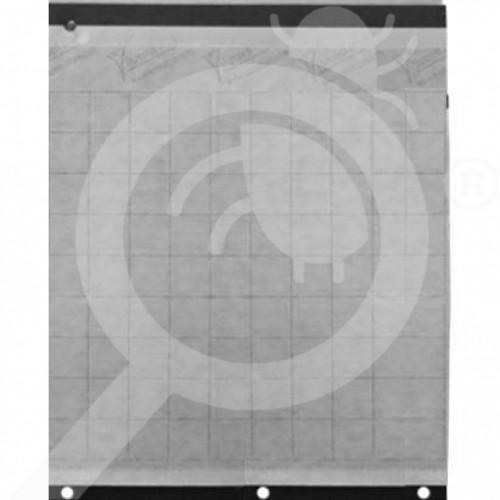 pl russell ipm pheromone impact black 20 x 25 cm - 0, small