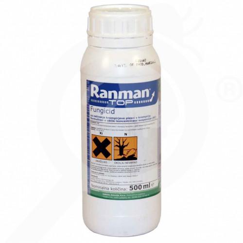 pl ishihara sangyo kaisha fungicide ranman top 500 ml - 0, small