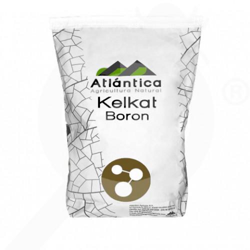 pl atlantica agricola fertilizer kelkat b 1 kg - 0, small