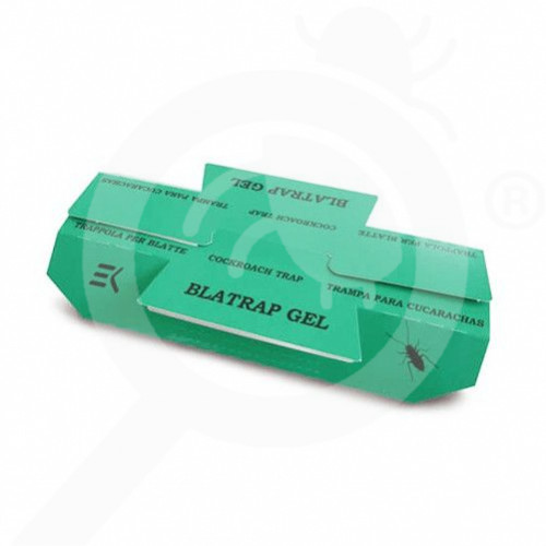 pl eu trap blatrap gel - 0, small