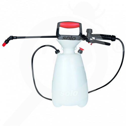 pl solo sprayer fogger 408 - 0, small