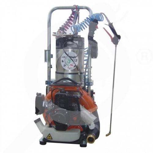 pl spray team sprayer fogger foggy st 75 trolley - 0, small
