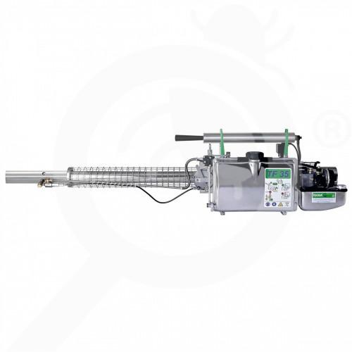 pl igeba sprayer fogger tf 35 - 0, small