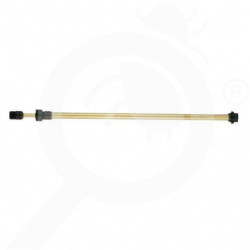 pl solo accessory 57 100 cm brass telescopic lance sprayer - 0, small