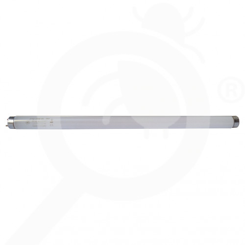 pl eu accessory 15w t8 bl actinic tube shatterproof - 0, small