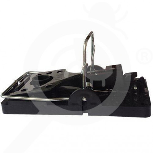pl woodstream trap m144 victor power kill - 0, small