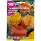 pl rocalba seed sunset doble 6 g - 0, small