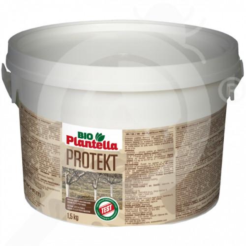 pl unichem grafting protekt bio plantella 1 5 kg - 0