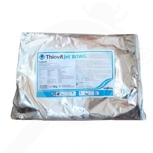 pl syngenta fungicide thiovit jet 80 wg 1 kg - 0