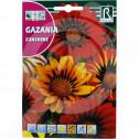 uk rocalba seed gazania sunshine 0 2 g - 0, small