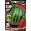 uk rocalba seed watermelon crimson sweet 4 g - 0, small