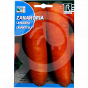 uk rocalba seed carrot chantenay 10 g - 0, small